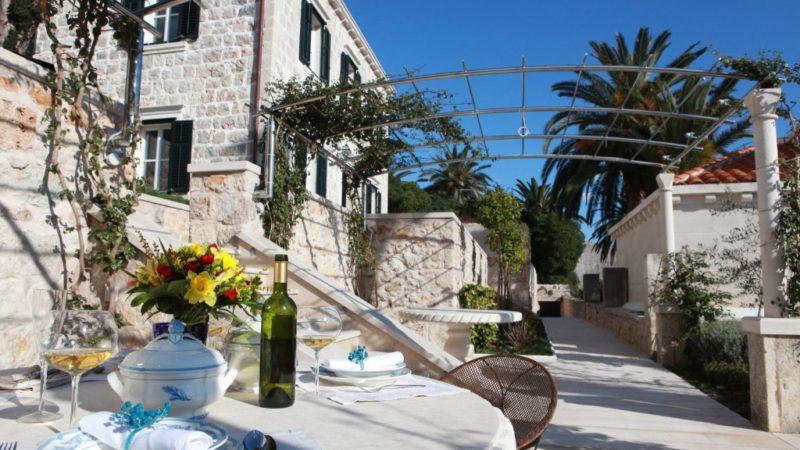 Villa Annas Dubrovnik